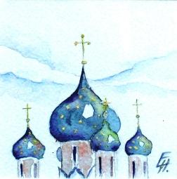 kupola_NEW