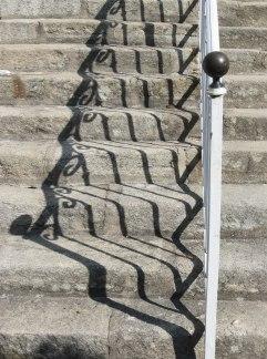 La Chaise-Dieu, Abbaye