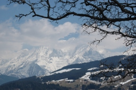 ski1 053